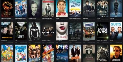 Зарубежные сериалы 2017 смотреть онлайн бесплатно в хорошем качестве