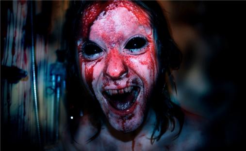 Самые страшные и ужасные зарубежные сериалы ужасы для онлайн просмотра бесплатно