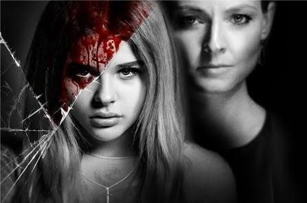 Список лучших зарубежных сериалов триллеров для онлайн просмотра бесплатно