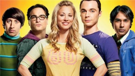 Список лучших зарубежных комедийных сериалов смотреть онлайн бесплатно