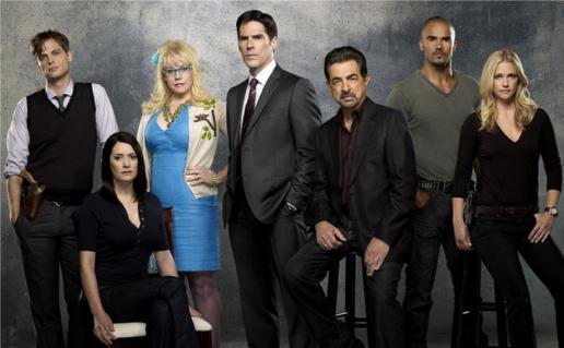 Лучшие зарубежные сериалы про криминал смотреть онлайн бесплатно