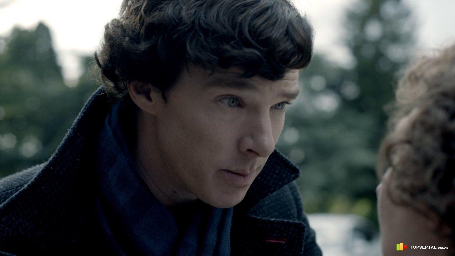 Шерлок Холмс Игра теней 2011 смотреть онлайн в HD 1080