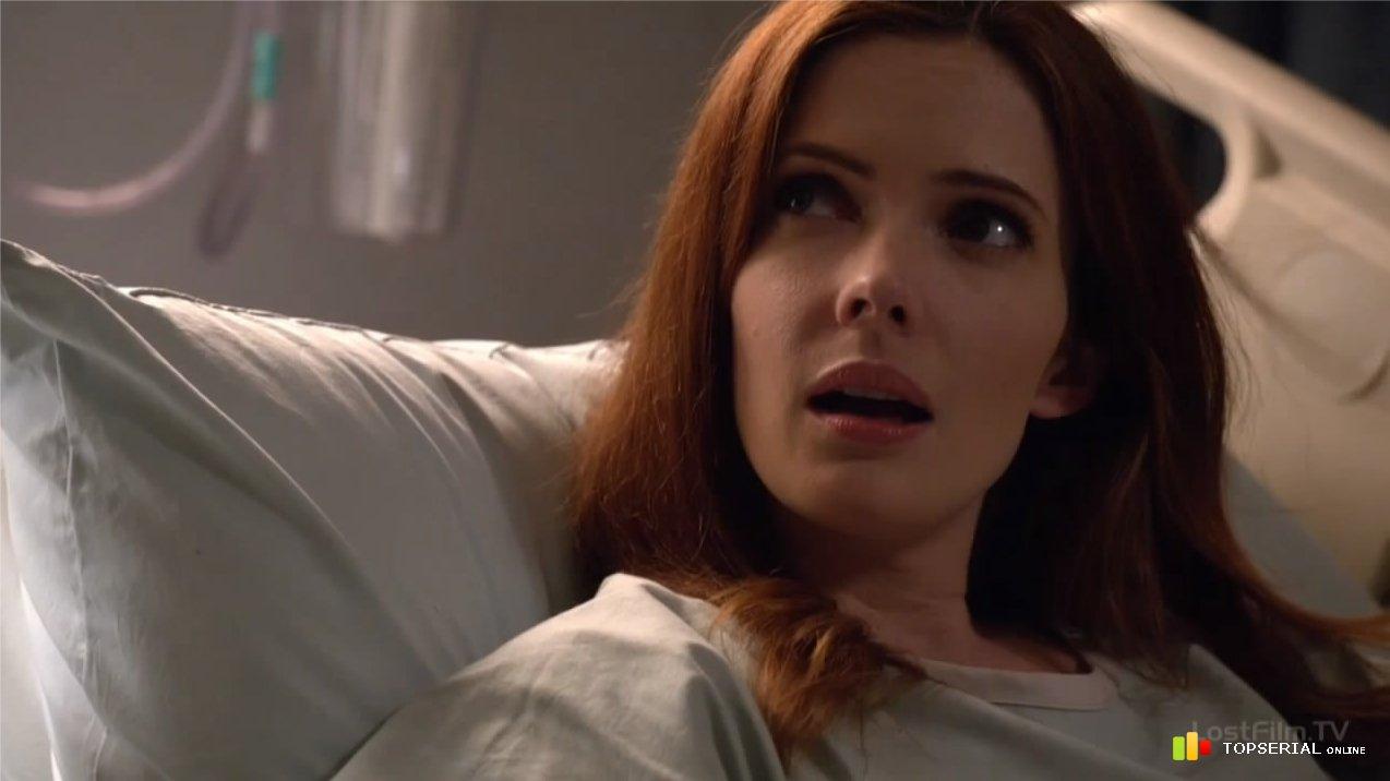 Гримм сезон 1,2,3,4,5,6 (2011) смотреть онлайн или скачать ...