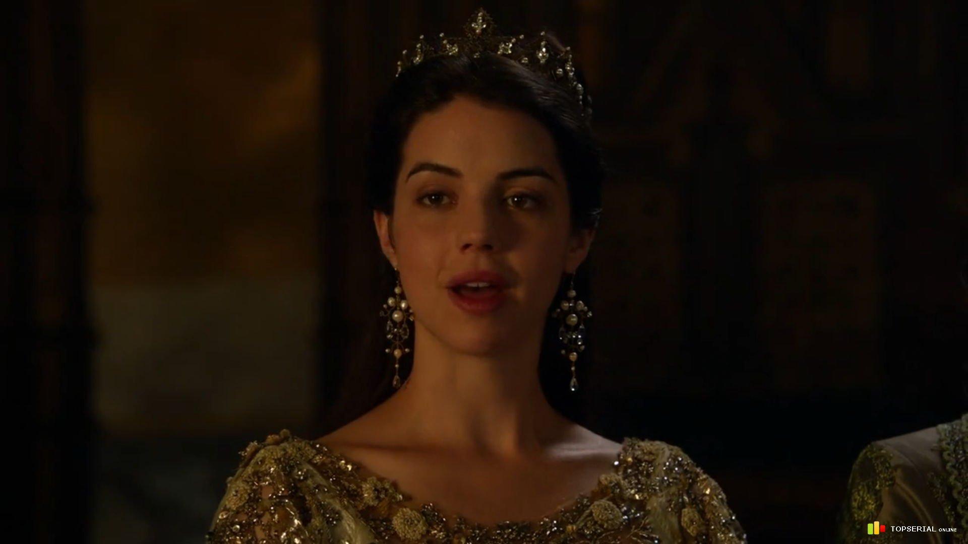 Царство красоты (2015) смотреть онлайн в хорошем качестве