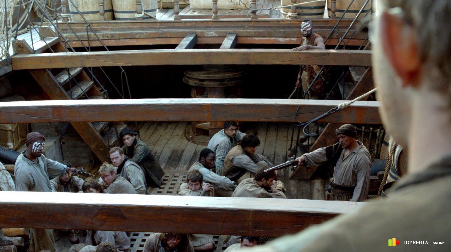 Гримм 2 сезон LostFilm смотреть онлайн все серии бесплатно ...