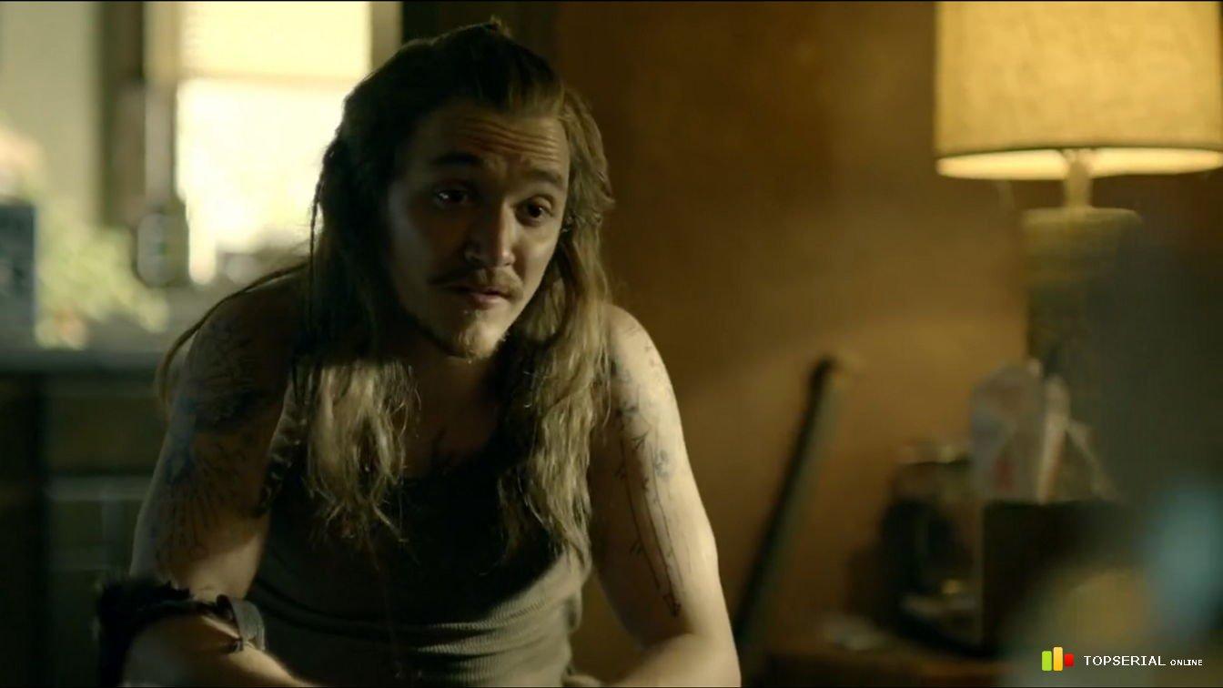 Сериал Черное зеркало 4 сезон смотреть онлайн LostFilm