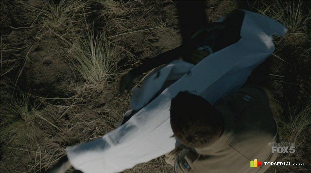 Шерлок 1234 сезон  все серии подряд смотреть онлайн