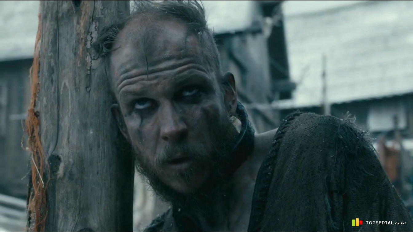 смотреть фильмы онлайн викинги 5 сезон все серии