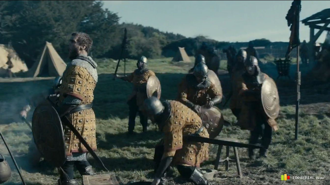 Викинг фильм 2016 бесплатно без регистрации