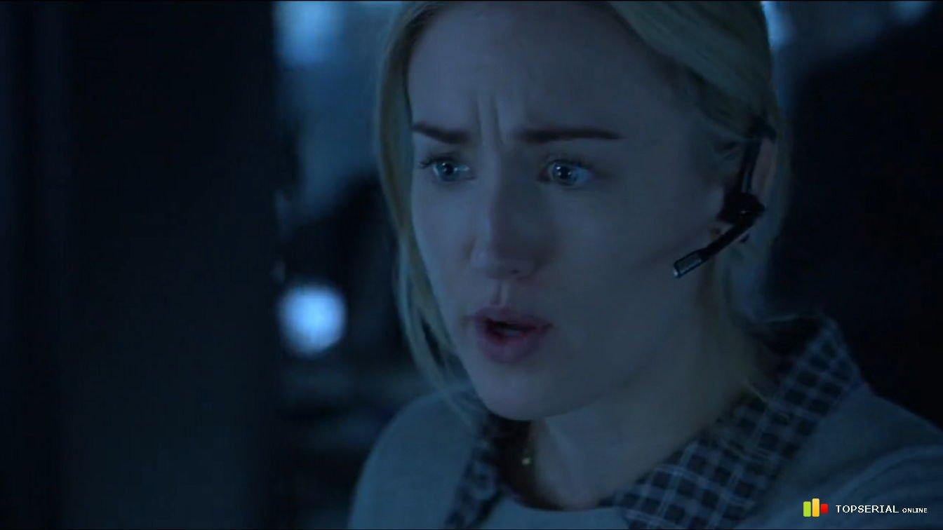 Гримм 4 сезон 22,23 серия смотреть онлайн в хорошем