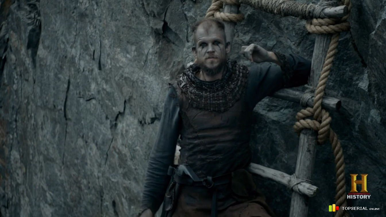 were this vikings barbarians essay