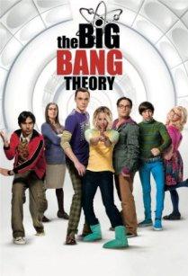 теория большого взрыва 10 сезон 2 серия когда выйдет